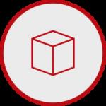 Vector Smart Object copy 2